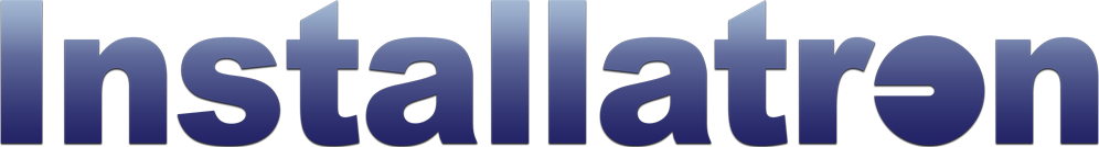logo996